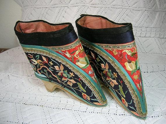 shoe-15