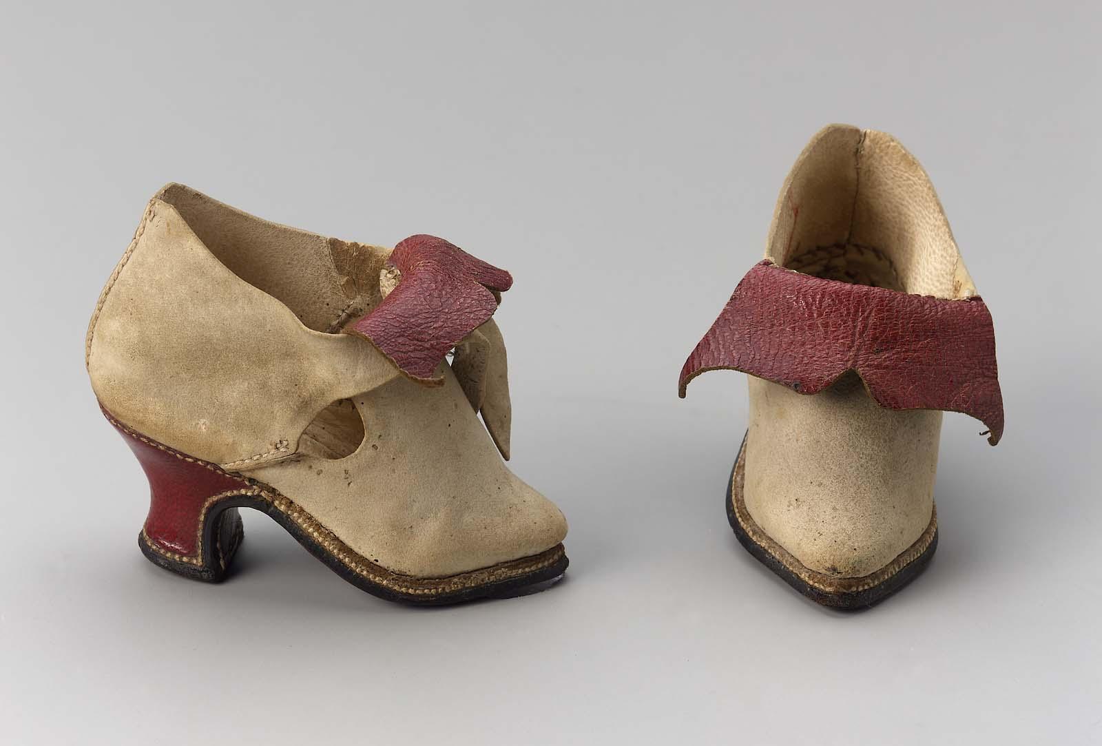 shoe-181