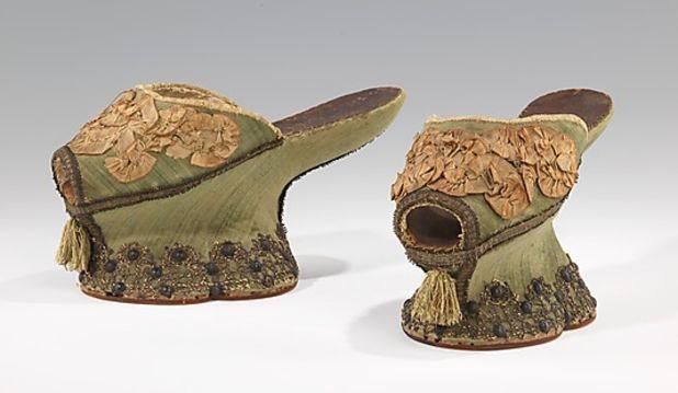 shoe-71