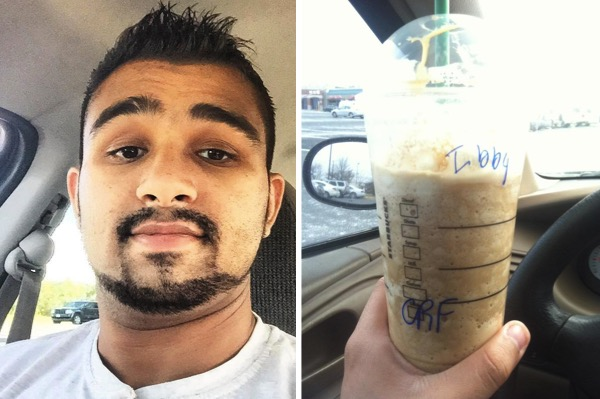 godupdates-deaf-man-gets-special-note-with-starbucks-coffee-11